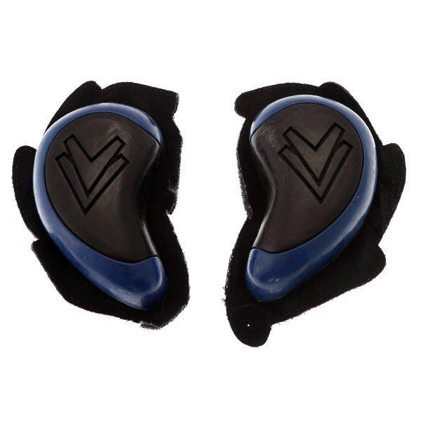 Knee Sliders Blue Knee Sliders